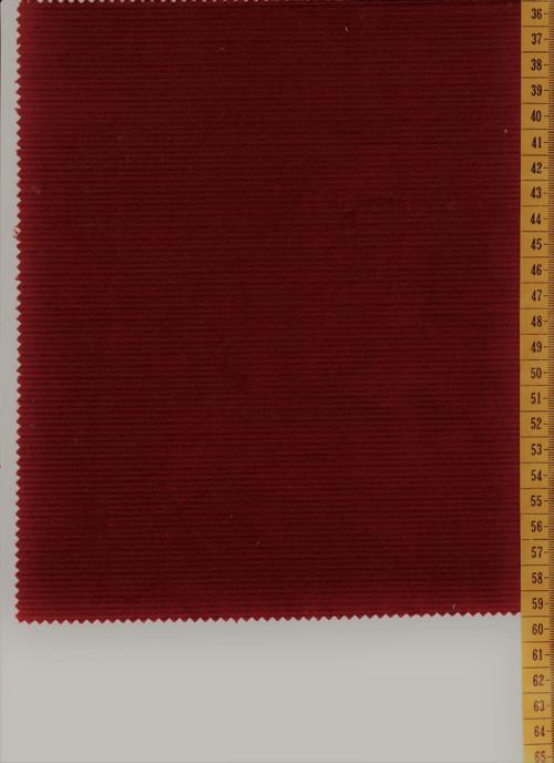MANŠESTR -ČERVENO-CIHLOVÝ - ÚZKÝ řádek - panel