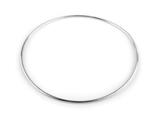 Kruh kovový Ø15cm