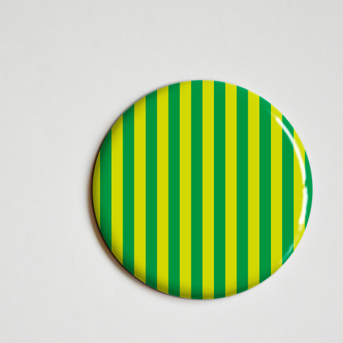 Kaeda: zrcátko 56 mm