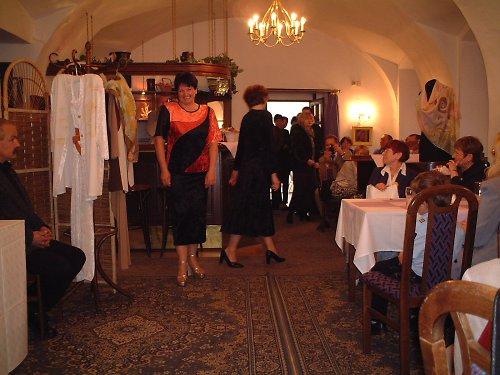 halena+sukně