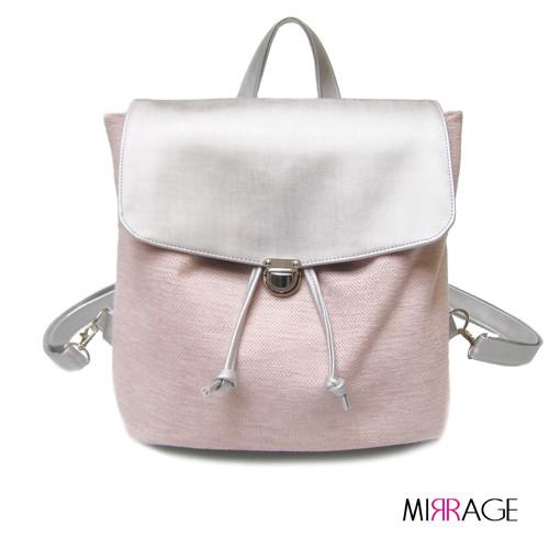 Vanessa backpack n.14