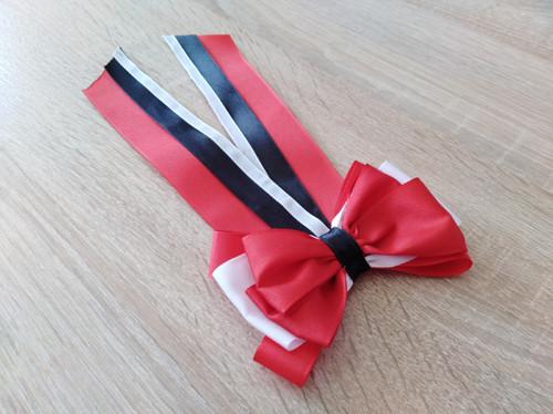 Dámská kravata NO.7