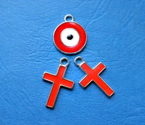 Mix epoxy - 3 ks