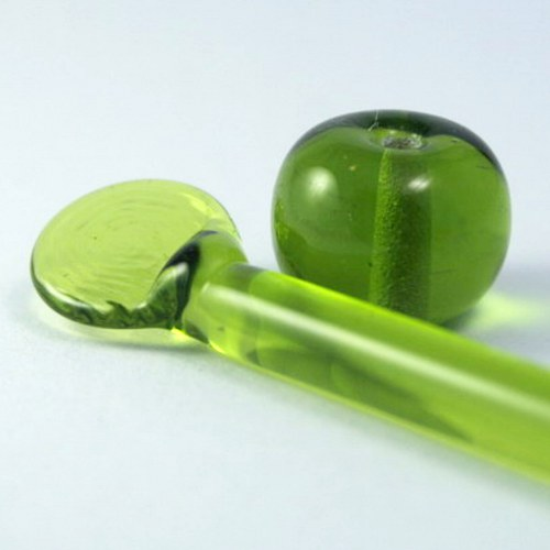 Verde oliva 591025