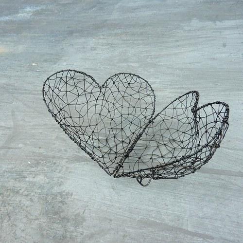 Srdce plné překvapení