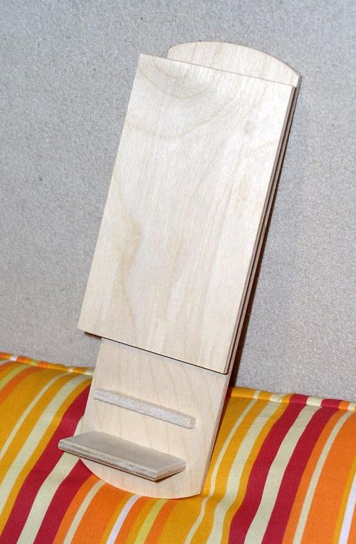 Zásobník na zápalky B - PD56