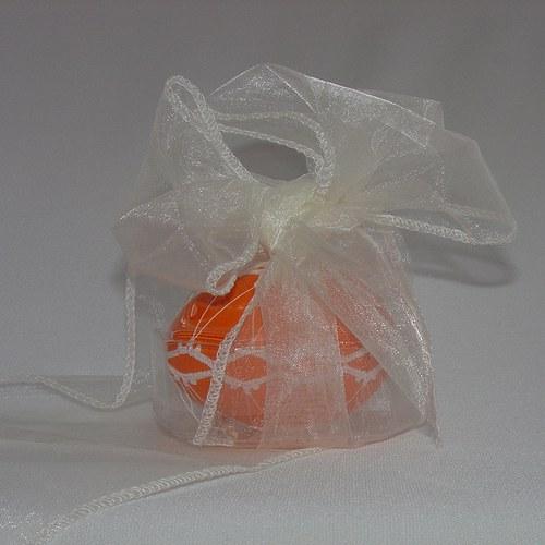 oranžové (dárkové)