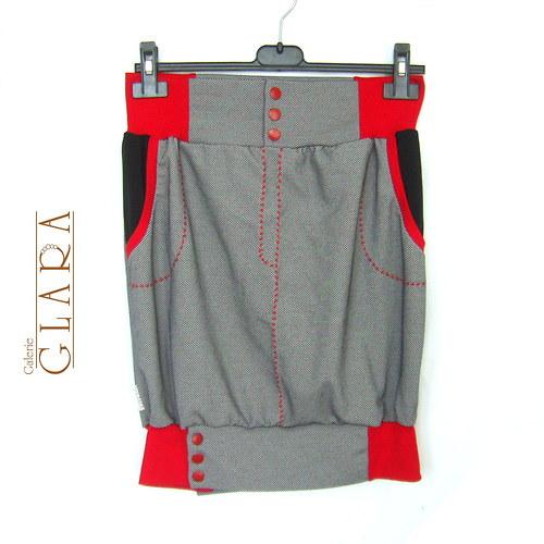 Skirts / Arja II.