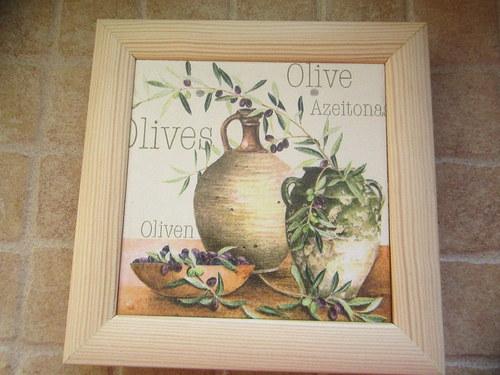 Olivy 2