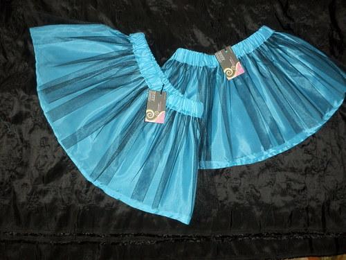 SOFIE - Tylová sukně