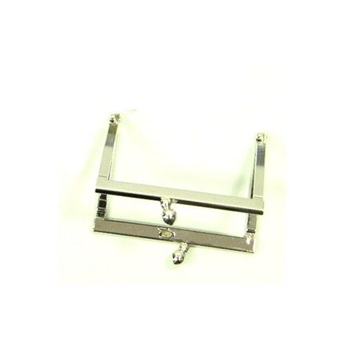 Rámeček peněženkový - 7 cm
