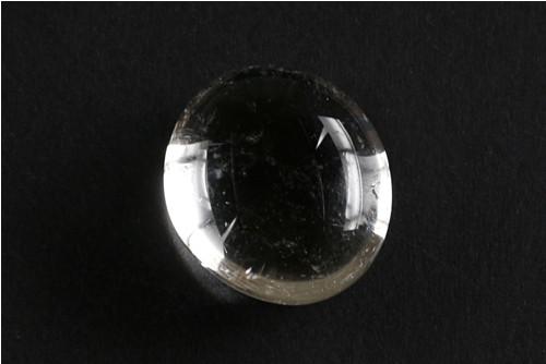 Křišťál 2,6 cm