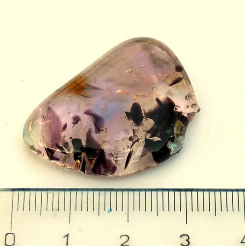 Kámen skleněný 50