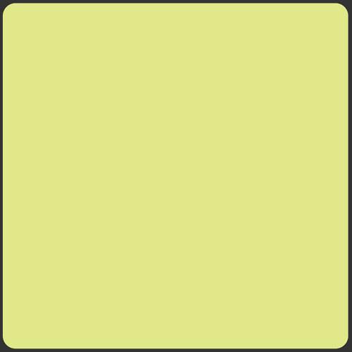 Látka Pure Elements Light Citron 409