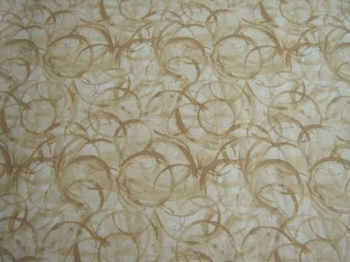 Watermark, Studio E fabric - 100% bavlna