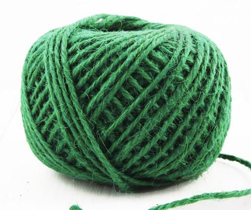 39ft 12m 13yrd Smaragdově Zelené Povlečení Kabel V