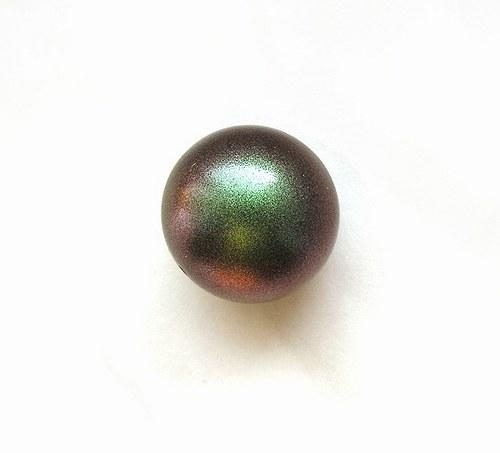 Velké koule, 20 mm - 1 kus