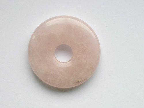 Růženín donut