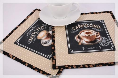 Dáte si mocha nebo cappuccino?