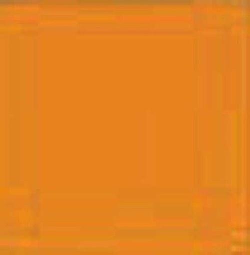 Barva PORCELAINE 150 - barva 03 (oranžová šafrán)