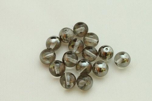 Korálky 2193 (8 mm)