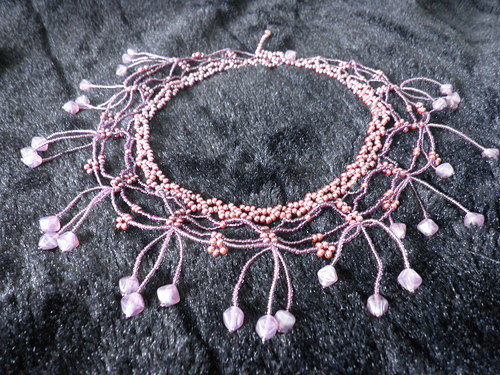 náhrdelník N17