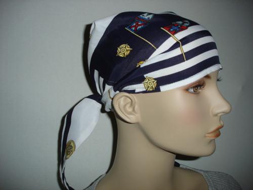 šátek námořnický