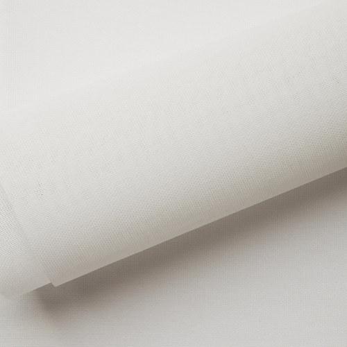 100% bavlněná látka A3 i len, k tisku v tiskárně