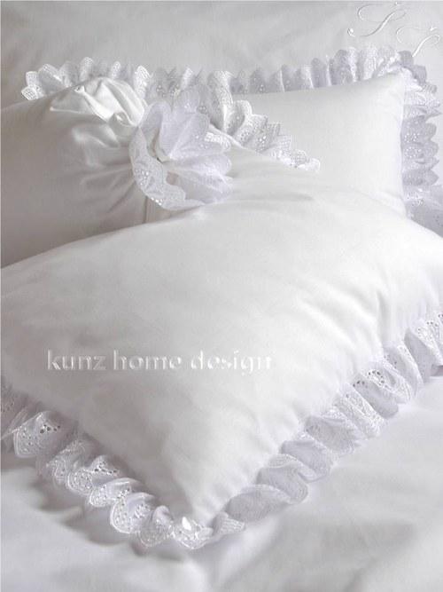 posteľná bielizeň BEATA