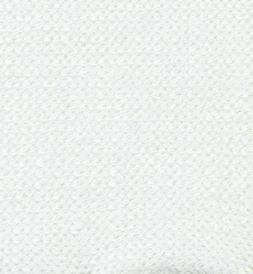 Phildar Partner Baby odstín Blanc