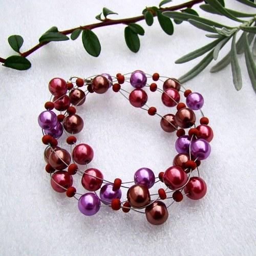 náhrdelník Magda