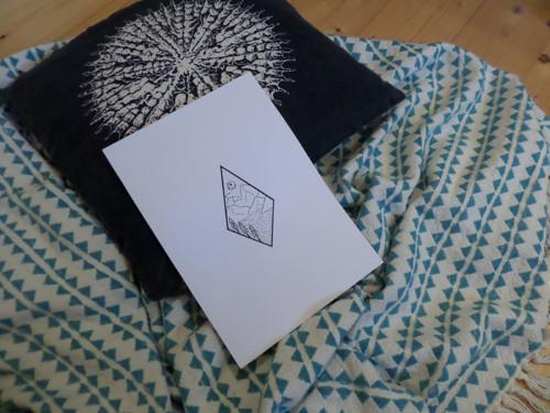 Čtyřúhelník