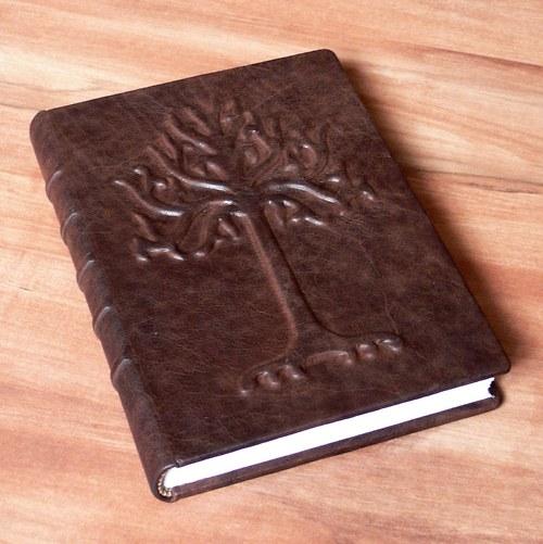 Gondorský deník