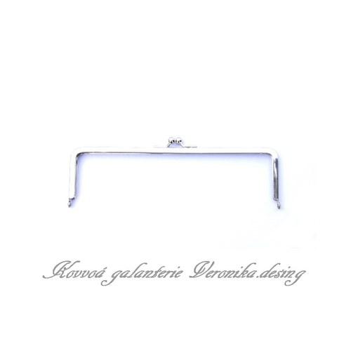Rámeček kabelkový 20 cm