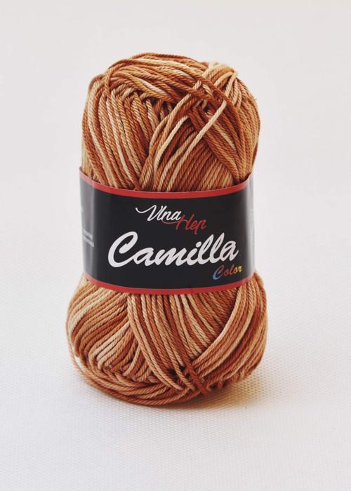Camilla color odstín 9023