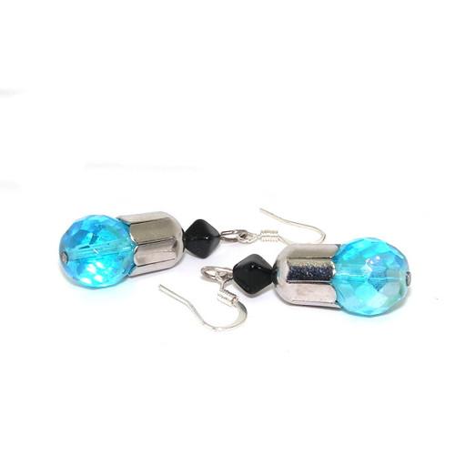 Žárovčičky - doprodej