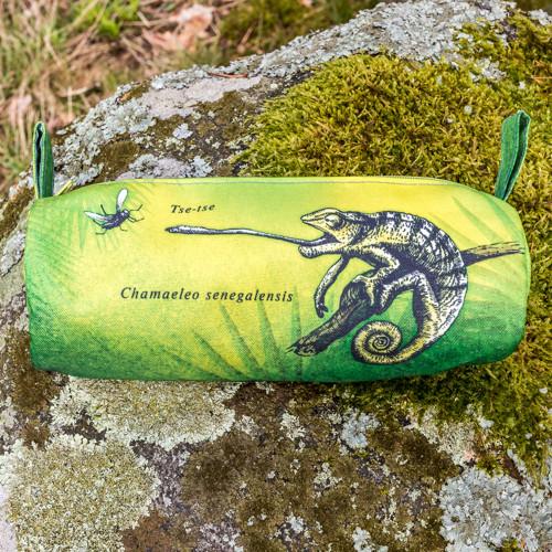 Penál - Chameleon