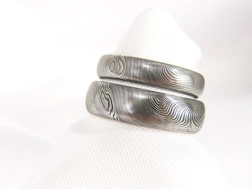 Snubní prsten Bitheo