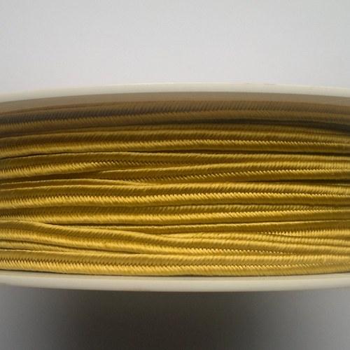 sutaška medová; 5 m
