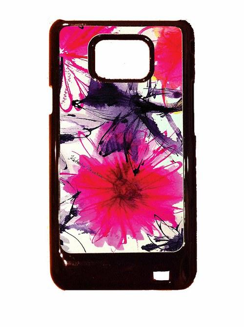 LETO - Samsung Galaxy S2