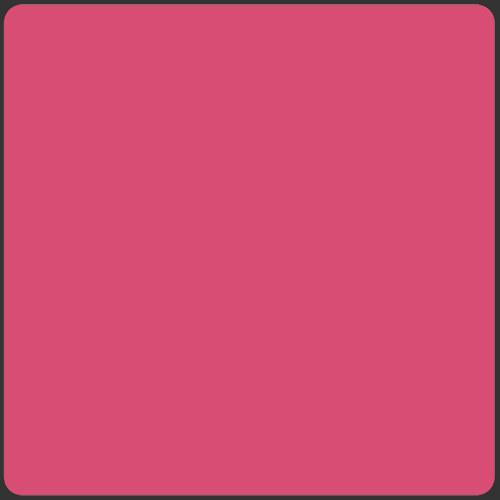 Látka Pure Elements Cherry Lipgloss 405