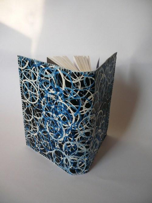 Umění pro knihu