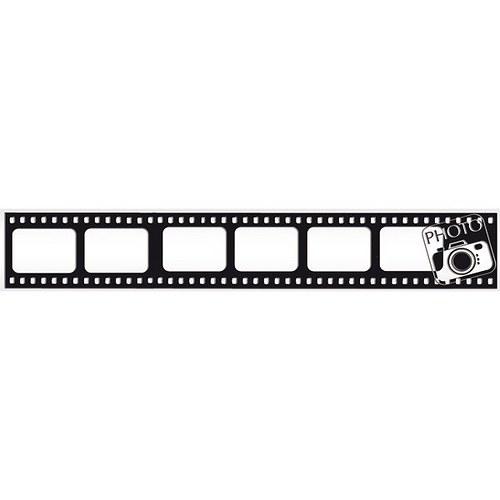 Embossovací kapsa Aladine / Filmový pás
