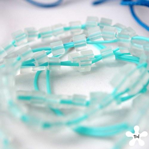 Ultraplast