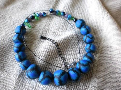 modrý :-)