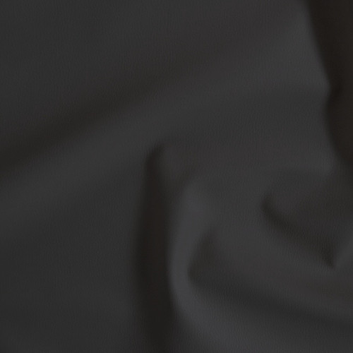 SA4 Textilní kůže - koženka šedá GRAFIT, 1bm