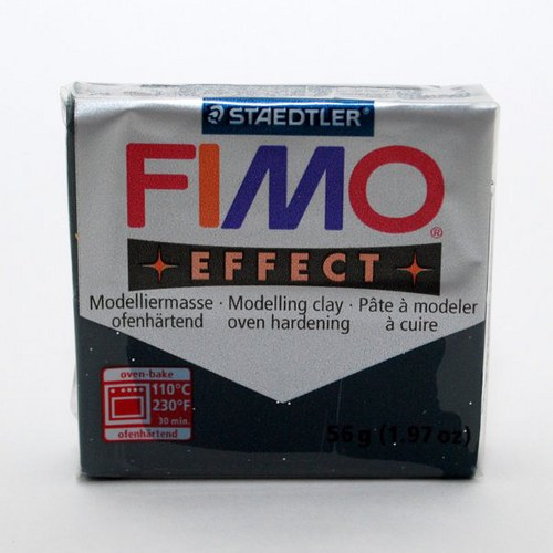 FIMO Effect / Hvězdný prach (903)