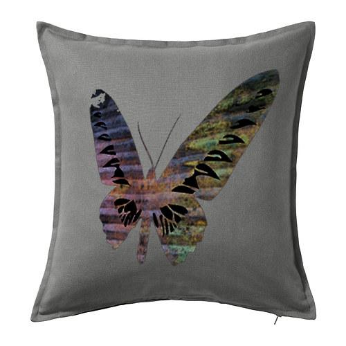 Designový polštář ,,Butterrfly,,