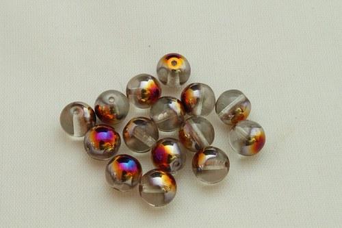 Korálky 2195 (8 mm)