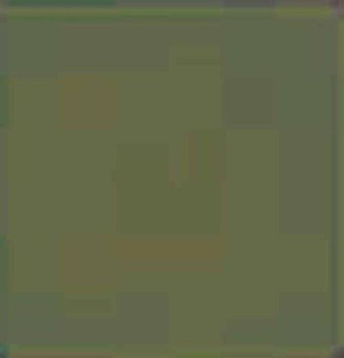 Barva PORCELAINE 150 - barva 25 (zelená Clay)